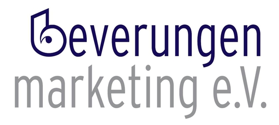 Logo Beverungen Marketing e. V.